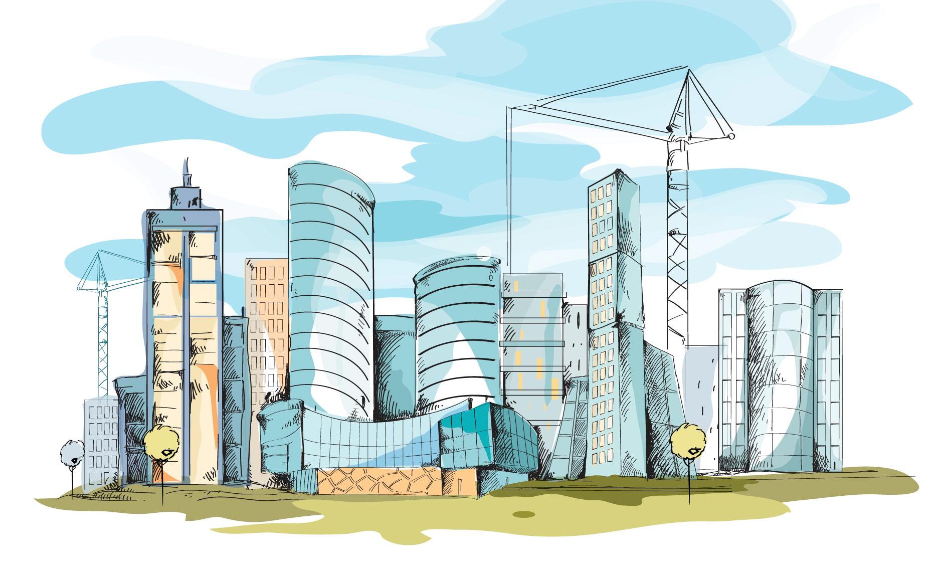 #Verwaltungsreform: Wie Kommunen die Zukunft meistern