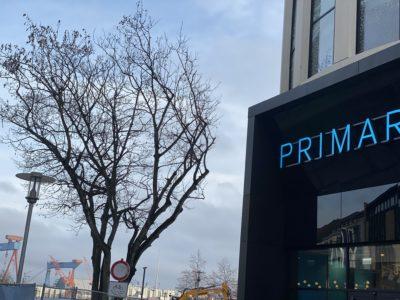 Primark Kiel