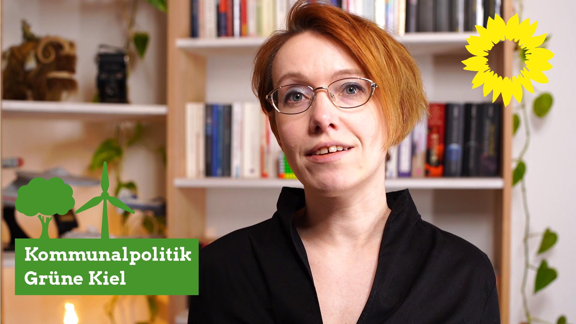 Schulbau und Finanzierung in Kiel